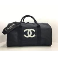 Chanel VIP Gift Travel Bag
