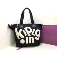 Kiplin Hand Bag