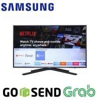 Samsung 43N5500 Full HD Smart TV 43 Inch