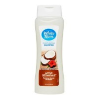 White Rain Shampoo Coconut 443 ml