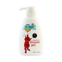 Buds Organic Shower Gel for Kids 350ml