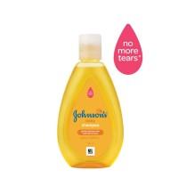 Johnson Baby Shampo 50 ml