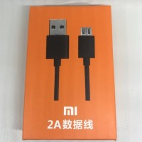 Kabel Data Charger Xiaomi USB 2A