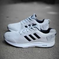 Sepatu Pria Adidas Running