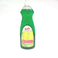 Pencuci Piring Botol B29 Extrak Jeruk Nipis Netto 800Gr