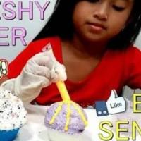 Murah Squishy Maker / Masker Paket Lengkap Hemat