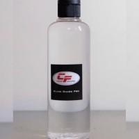 HOT SALE Glass Guard Pro 250ml by Coating Factory Original Terjamin