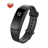 Smartband smart bracelet Lenovo G10 heart rate waterproof android ios