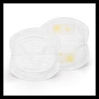 TERMURAH Breastpad Medela SATUAN breast pad disposable nursing pads
