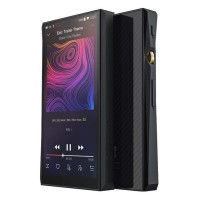 FIIO M11 M 11 Hi-Res Lossless Digital Audio Player DAP Original