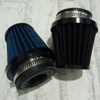 filter saringan udara karbu karbu pe 28.24 universal Motor variasi