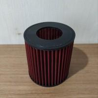 TERBATAS Filter Udara APEX untuk ISUZU Panther 2 5 PER