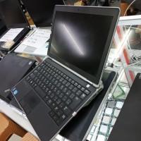 laptop dell latittude e6230 core i5 3320m 2.60ghz rm 4gb ssd 128gb