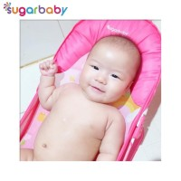Kursi Mandi Sugar Baby Bather Kursi Mandi Bayi Roxie Rabbit DKKUPANG