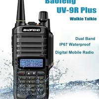 HT walkie talkie BAOFENG UV9R BAO FENG UV 9R IP67 anti air waterproof