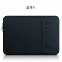 Tas Soft Cover Sleeve Case Laptop 11 inch / iPad / Tablet / Macbook