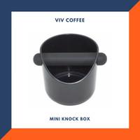 Knock Box Wadah Kopi Espresso Container