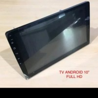 Head Unit Androit 10 Inch High quality