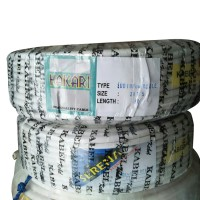 Kabel Listrik Kawat Tembaga NYM 2x1,5 Serena