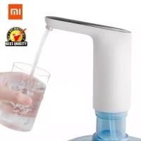 Dispenser Pompa Galon XIAOMI / Xiaomi Electric Water Pump