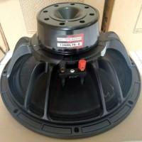 komponen Speaker B&C 12 NDL 76 speaker 12 in