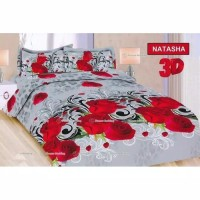 Harga Bed Cover Bonita Disperse Katalog.or.id