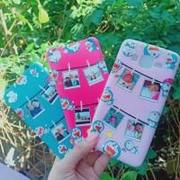 supplier custom case murah (softcase)