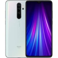 Xiaomi Redmi Note 8 Pro 6/128 Ram 6GB Internal 128GB Garansi Resmi