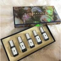 Parfum Jo Malone Mini Gift Set / Travel Set - Kado Spesial