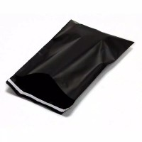 Polymailer 30x38cm/Plastik Packing Olshop /Kantong Plastik Lem