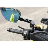 Spion Ducati VND Nmax Xmax ADV 150 Vixion Aerox Pcx Lexi Vario dll