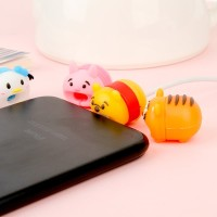 Cable Bite / Pelindung Kabel / Cable Protector TSUM CABLE BITE