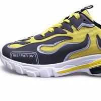 Sepatu Pria | Sepatu Running | Sepatu Cassual | Bukan Nike Atau Adidas