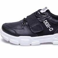 Sneaker Pria | Sepatu Running | Sepatu Outdoor | Adidas | Nike