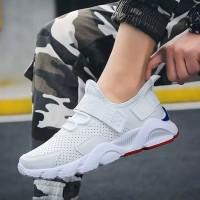 Sneaker Pria | Sepatu Cassual | Sepatu Running | Bukan Nike Adidas