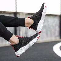Sneaker Pria | Sepatu Running | Sepatu Cassual | Nike | Adidas