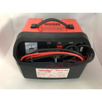 Battery Charger MAX 50 / Charger Aki / Charger ACCU