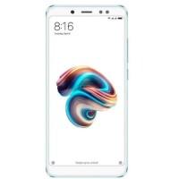 Terbaru Handphone Xiaomi redmi note 5 AI 3/32