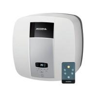 Modena Water Heater Listrik Elektrik ES15DR 15Liter + Remote Control