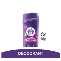 Lady Speed Stick Wild Freesia Deodorant Stick [45g]