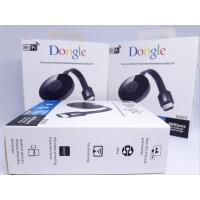 Termurah Google Chromecast 2 G2 Wireless Wifi Hdmi Display Receiver