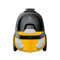 Electrolux Vacuum Cleaner CompactGo Cyclonic Bagless Z1230 / Z 1230
