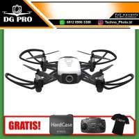 Brica B-PRO5 SE Wallee Drone + Remote Control + Hardcase + Kaos