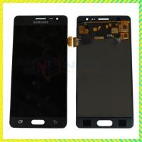 HOT SALE LCD SAMSUNG J3110 AAA SAMSUNG GALAXY J3 PRO 2016 AAA