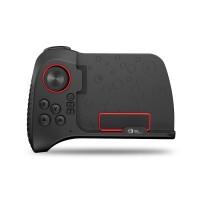 Best G5 bluetooth Wireless Game Controller Gamepad for PUBG EGX2P28
