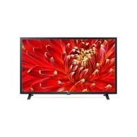 32 inch smart TV LED LG 32LM630, HD ready - Bandung GOJEK Ready