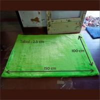 Karpet Bulu Rasfur Tebal Karpet Alas Duduk Karpet Bulu Lantai