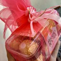 Ferrero Rocher Chocolate T16