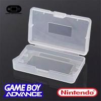 Case Casing Cesing Kaset Nintendo Gameboy Advance SP GBA SP