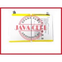 BATERAI - BATTERY - BATRE ORIGINAL 100% VIVO V11 PRO B-F0